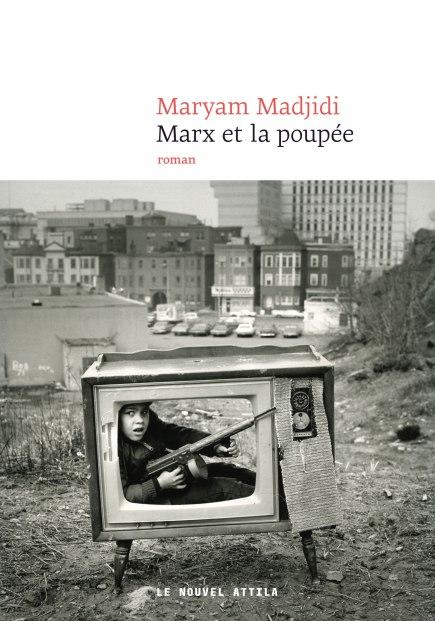 couverture_marx_poupee